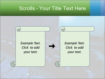 0000071816 PowerPoint Templates - Slide 74