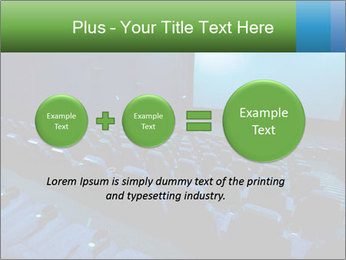 0000071816 PowerPoint Template - Slide 75