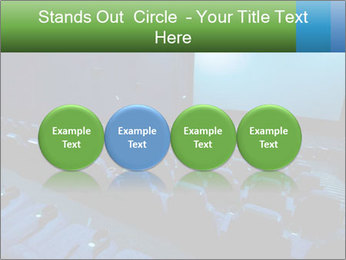 0000071816 PowerPoint Templates - Slide 76
