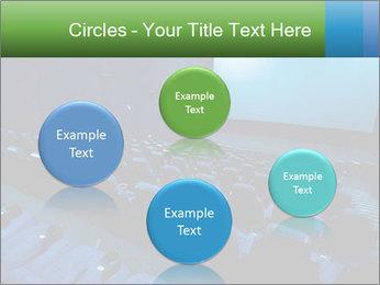0000071816 PowerPoint Templates - Slide 77