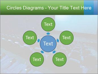 0000071816 PowerPoint Templates - Slide 78