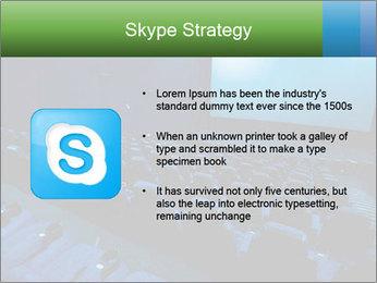 0000071816 PowerPoint Templates - Slide 8