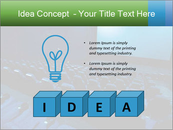 0000071816 PowerPoint Template - Slide 80