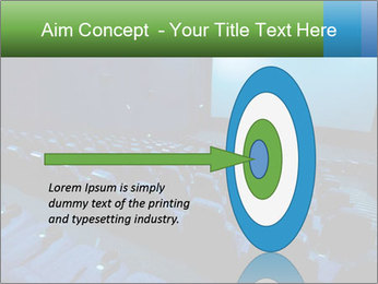 0000071816 PowerPoint Template - Slide 83