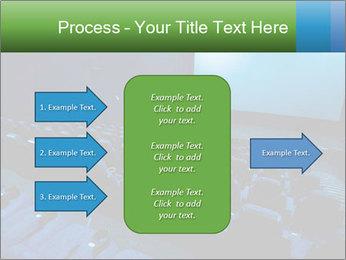 0000071816 PowerPoint Templates - Slide 85