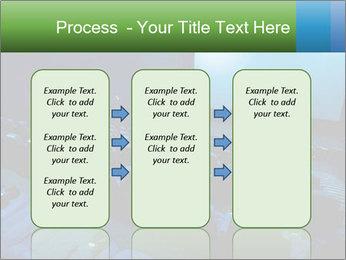 0000071816 PowerPoint Templates - Slide 86