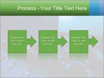 0000071816 PowerPoint Templates - Slide 88