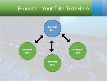 0000071816 PowerPoint Templates - Slide 91