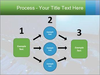 0000071816 PowerPoint Templates - Slide 92