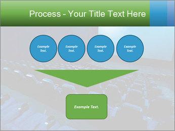 0000071816 PowerPoint Templates - Slide 93