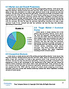 0000071816 Word Templates - Page 7