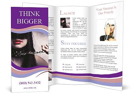 0000071817 Brochure Template
