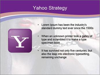 0000071817 PowerPoint Template - Slide 11