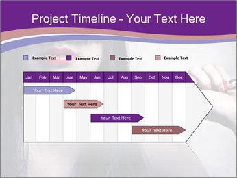 0000071817 PowerPoint Template - Slide 25