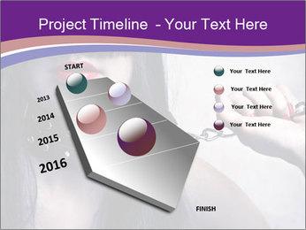 0000071817 PowerPoint Template - Slide 26