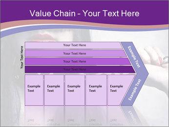 0000071817 PowerPoint Template - Slide 27