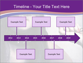 0000071817 PowerPoint Template - Slide 28