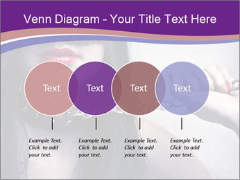 0000071817 PowerPoint Template - Slide 32