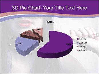 0000071817 PowerPoint Template - Slide 35