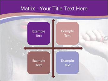 0000071817 PowerPoint Template - Slide 37