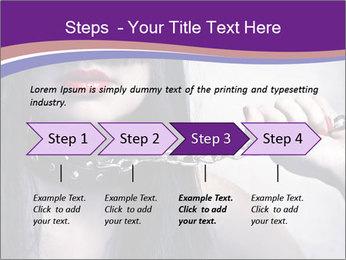 0000071817 PowerPoint Template - Slide 4