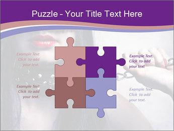 0000071817 PowerPoint Template - Slide 43