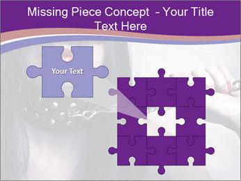 0000071817 PowerPoint Template - Slide 45