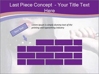 0000071817 PowerPoint Template - Slide 46