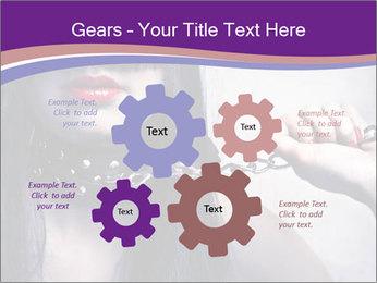 0000071817 PowerPoint Template - Slide 47