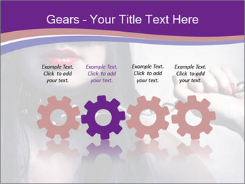 0000071817 PowerPoint Template - Slide 48