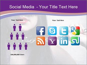 0000071817 PowerPoint Template - Slide 5