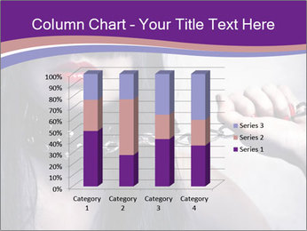 0000071817 PowerPoint Template - Slide 50