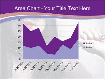 0000071817 PowerPoint Template - Slide 53