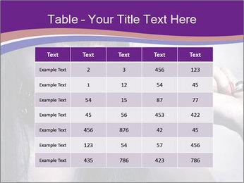 0000071817 PowerPoint Template - Slide 55