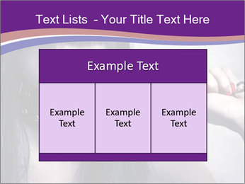 0000071817 PowerPoint Template - Slide 59