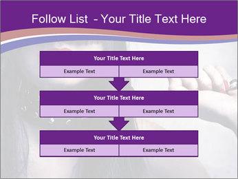 0000071817 PowerPoint Template - Slide 60