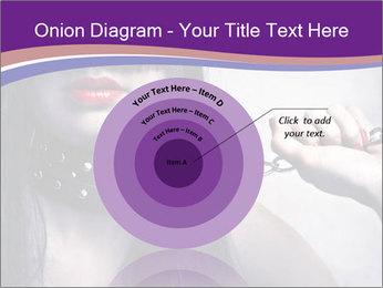 0000071817 PowerPoint Template - Slide 61