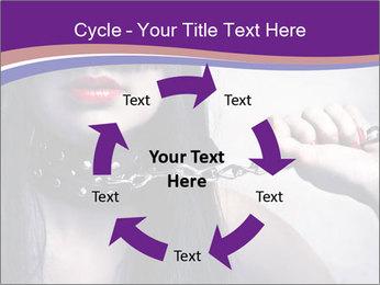 0000071817 PowerPoint Template - Slide 62