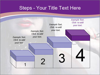 0000071817 PowerPoint Template - Slide 64