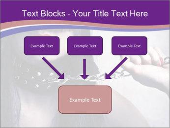 0000071817 PowerPoint Template - Slide 70