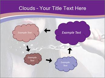 0000071817 PowerPoint Template - Slide 72