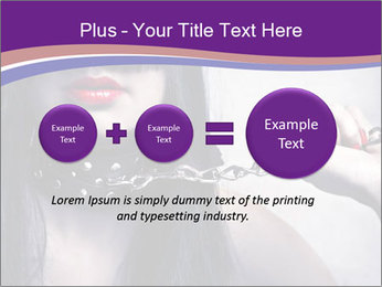 0000071817 PowerPoint Template - Slide 75