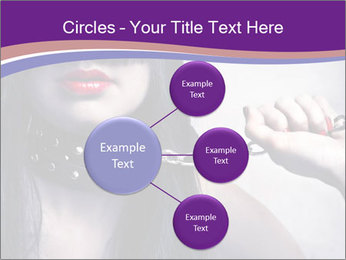 0000071817 PowerPoint Template - Slide 79