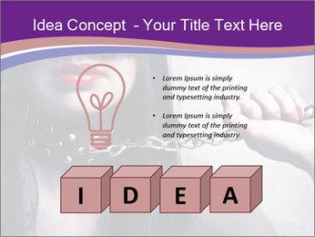 0000071817 PowerPoint Template - Slide 80