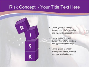 0000071817 PowerPoint Template - Slide 81