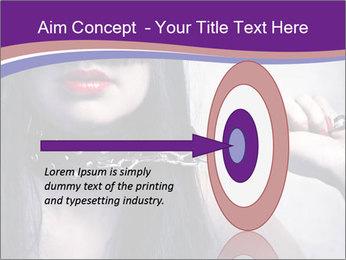0000071817 PowerPoint Template - Slide 83