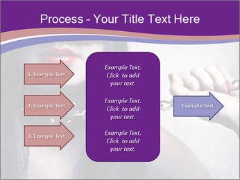 0000071817 PowerPoint Template - Slide 85