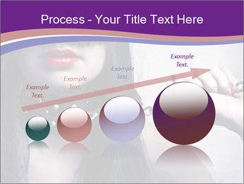 0000071817 PowerPoint Template - Slide 87