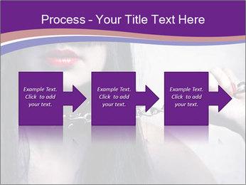 0000071817 PowerPoint Template - Slide 88
