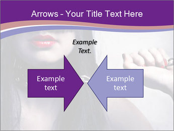 0000071817 PowerPoint Template - Slide 90